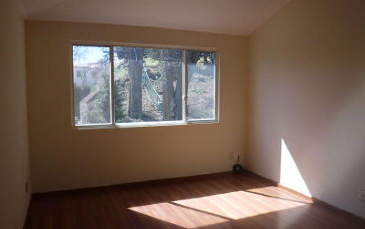 Foto de casa en condominio en renta en, los robles, lerma, estado de méxico, 1758848 no 05