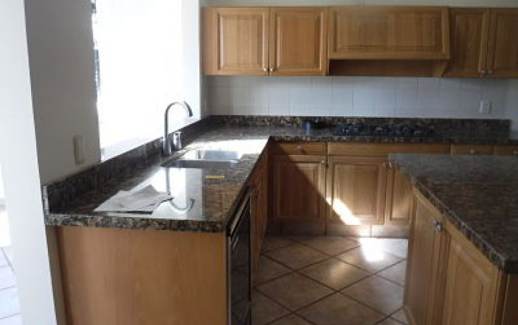 Foto de casa en condominio en renta en, los robles, lerma, estado de méxico, 1758848 no 06