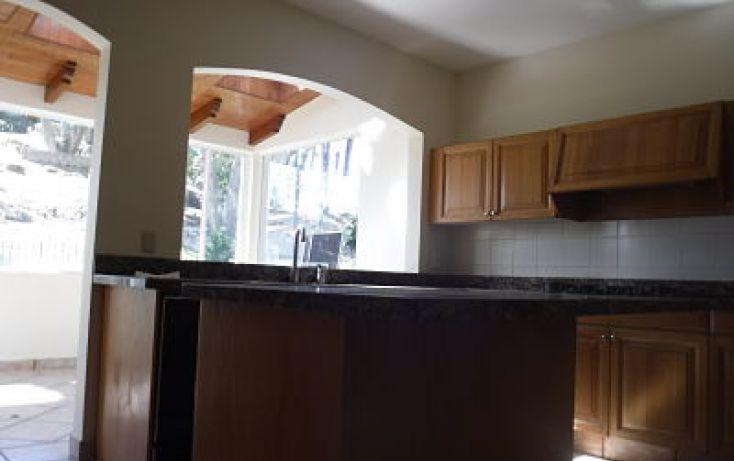 Foto de casa en condominio en renta en, los robles, lerma, estado de méxico, 1758848 no 07