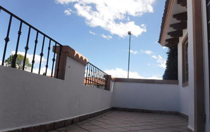 Foto de casa en condominio en renta en, los robles, lerma, estado de méxico, 1758848 no 08