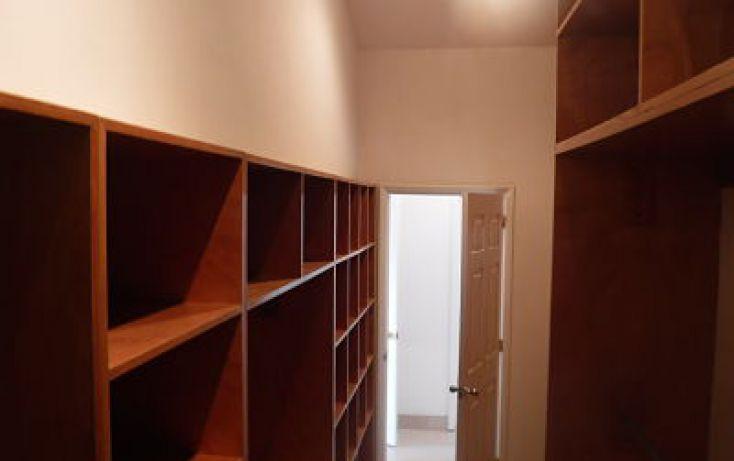 Foto de casa en condominio en renta en, los robles, lerma, estado de méxico, 1758848 no 09