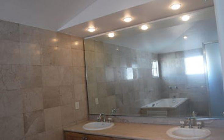 Foto de casa en condominio en renta en, los robles, lerma, estado de méxico, 1758848 no 10