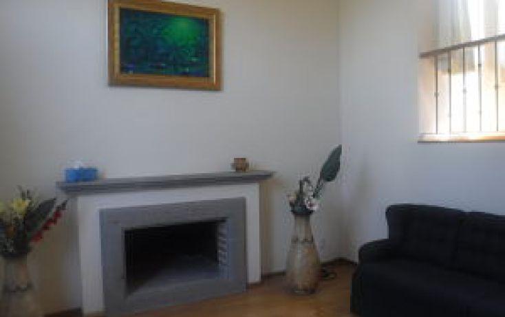 Foto de casa en condominio en venta en, los robles, lerma, estado de méxico, 1896424 no 03