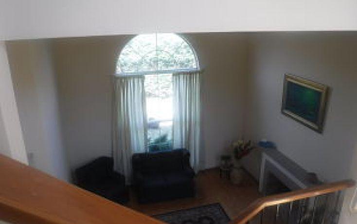 Foto de casa en condominio en venta en, los robles, lerma, estado de méxico, 1896424 no 05