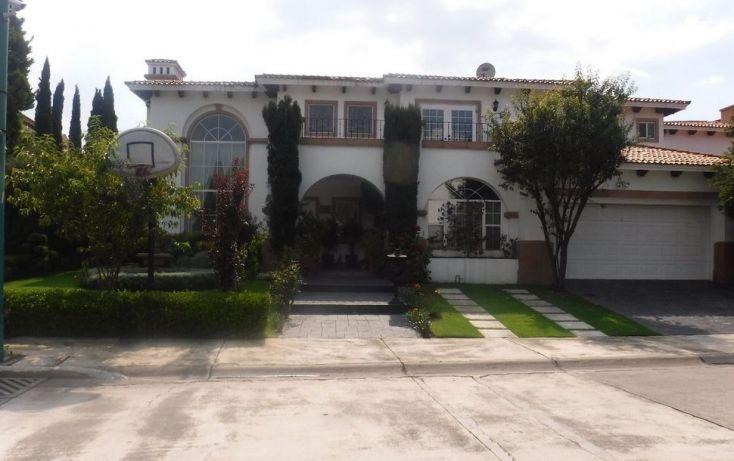 Foto de casa en condominio en venta en, los robles, lerma, estado de méxico, 1898738 no 01