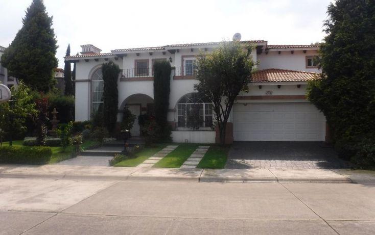Foto de casa en condominio en venta en, los robles, lerma, estado de méxico, 1898738 no 02