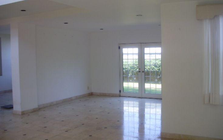 Foto de casa en condominio en renta en, los robles, lerma, estado de méxico, 2013102 no 02