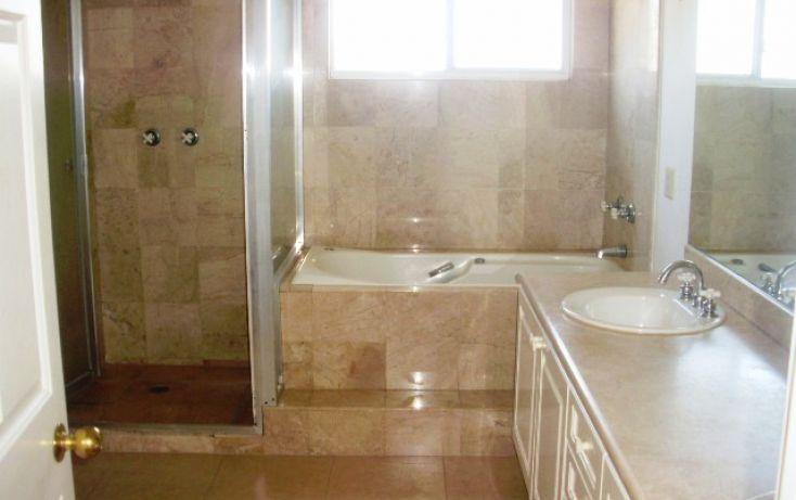 Foto de casa en condominio en renta en, los robles, lerma, estado de méxico, 2013102 no 04