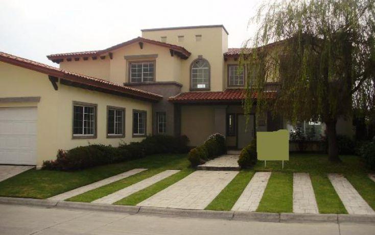 Foto de casa en condominio en renta en, los robles, lerma, estado de méxico, 2013102 no 05