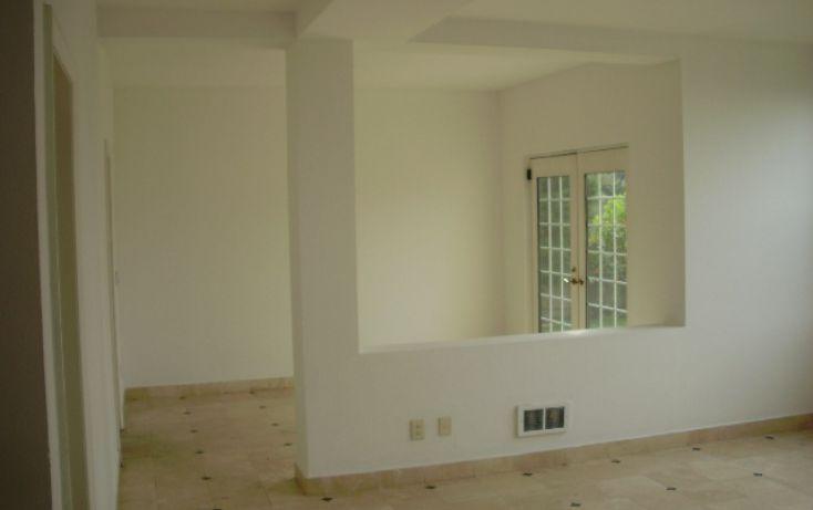Foto de casa en condominio en renta en, los robles, lerma, estado de méxico, 2013102 no 06