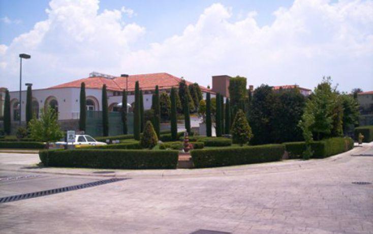 Foto de casa en condominio en renta en, los robles, lerma, estado de méxico, 2013102 no 07