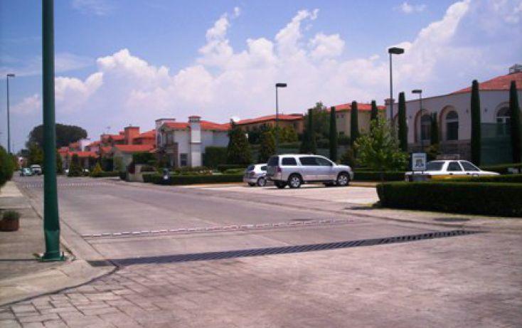 Foto de casa en condominio en renta en, los robles, lerma, estado de méxico, 2013102 no 08