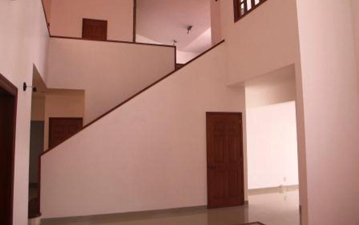 Foto de casa en venta en  , los robles, lerma, m?xico, 1073807 No. 03