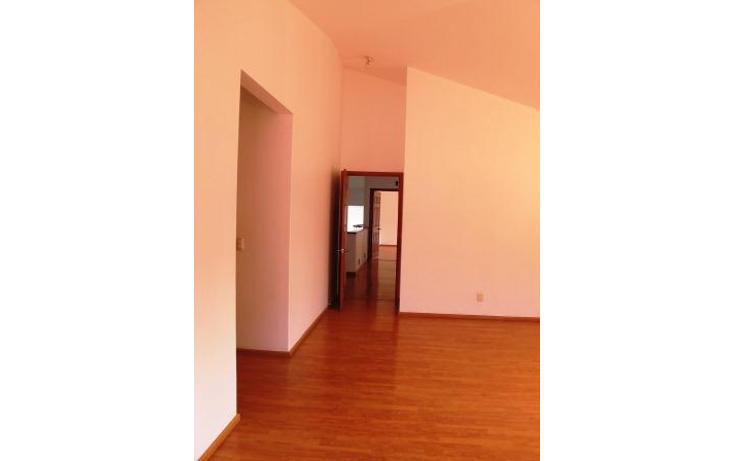Foto de casa en venta en  , los robles, lerma, m?xico, 1073807 No. 08