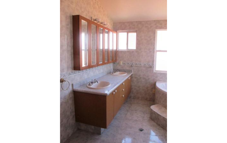 Foto de casa en venta en  , los robles, lerma, m?xico, 1073807 No. 09