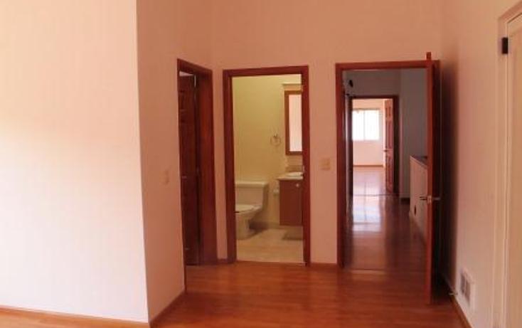 Foto de casa en venta en  , los robles, lerma, m?xico, 1073807 No. 13