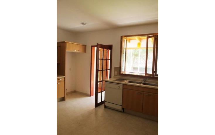 Foto de casa en venta en  , los robles, lerma, m?xico, 1073807 No. 19
