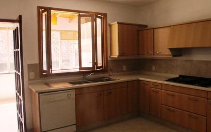 Foto de casa en venta en  , los robles, lerma, m?xico, 1073807 No. 21