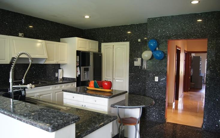 Foto de casa en renta en  , los robles, lerma, méxico, 1137897 No. 07