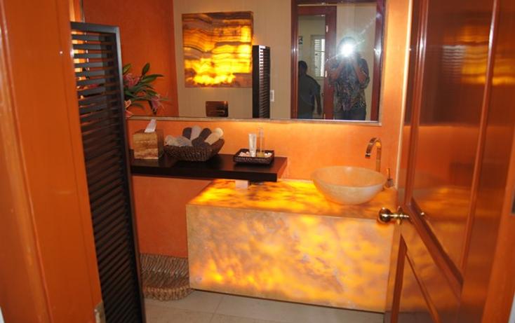 Foto de casa en renta en  , los robles, lerma, méxico, 1137897 No. 09