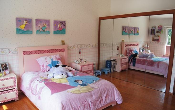 Foto de casa en renta en  , los robles, lerma, méxico, 1137897 No. 14