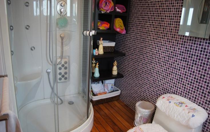Foto de casa en renta en  , los robles, lerma, méxico, 1137897 No. 15