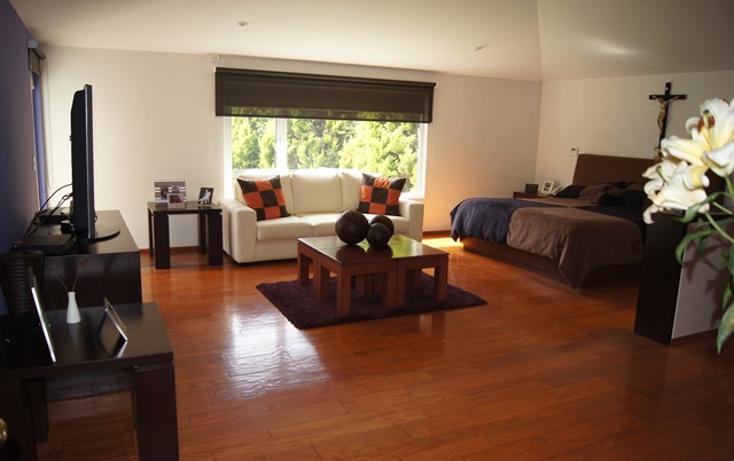 Foto de casa en renta en  , los robles, lerma, méxico, 1137897 No. 16