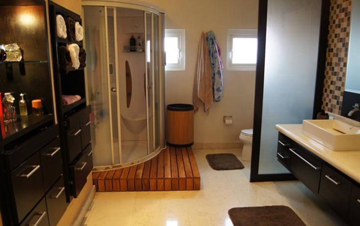 Foto de casa en renta en  , los robles, lerma, méxico, 1137897 No. 17