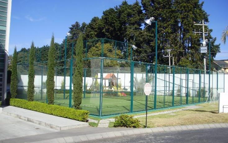 Foto de casa en venta en  , los robles, lerma, méxico, 1267027 No. 02