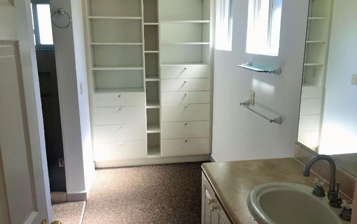 Foto de casa en renta en  , los robles, lerma, méxico, 1301755 No. 05