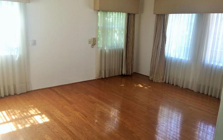 Foto de casa en renta en  , los robles, lerma, méxico, 1301755 No. 06