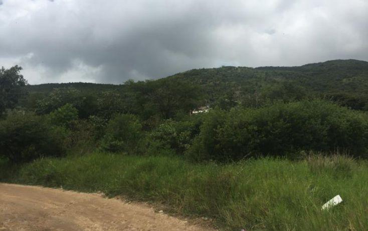 Foto de terreno habitacional en venta en los robles, los robles, comitán de domínguez, chiapas, 1455957 no 03