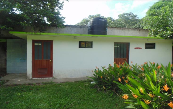 Foto de rancho en venta en, los robles, medellín, veracruz, 1073241 no 03