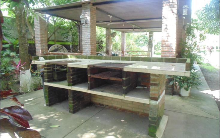 Foto de rancho en venta en, los robles, medellín, veracruz, 1073241 no 04