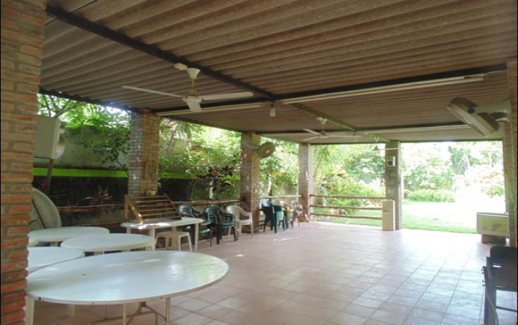 Foto de rancho en venta en, los robles, medellín, veracruz, 1073241 no 05
