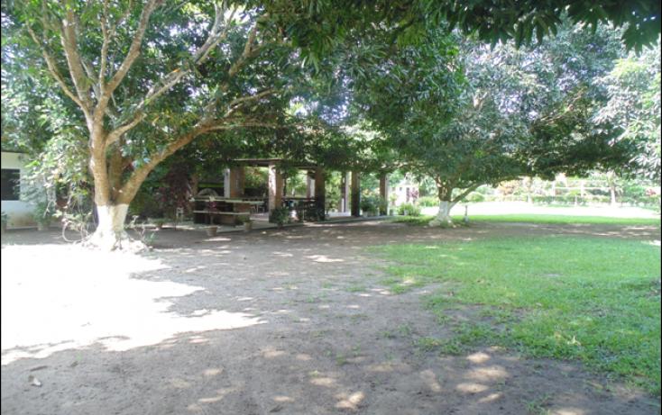 Foto de rancho en venta en, los robles, medellín, veracruz, 1073241 no 07