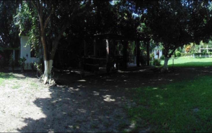 Foto de rancho en venta en, los robles, medellín, veracruz, 1073241 no 08