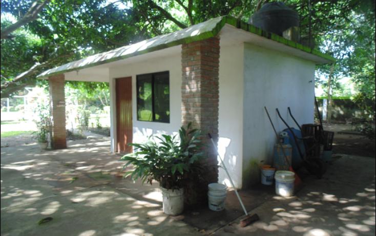 Foto de rancho en venta en, los robles, medellín, veracruz, 1073241 no 09