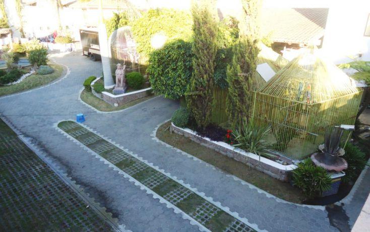 Foto de casa en venta en, los robles, zapopan, jalisco, 1724674 no 05