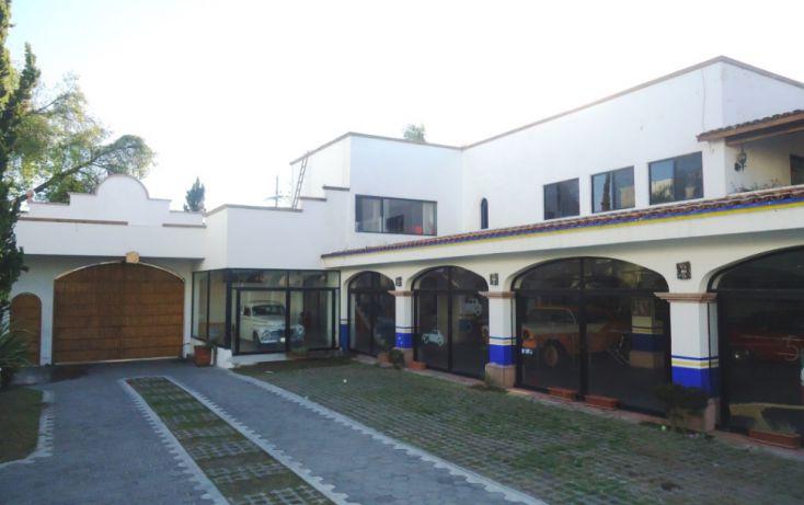 Foto de casa en venta en, los robles, zapopan, jalisco, 1724674 no 12