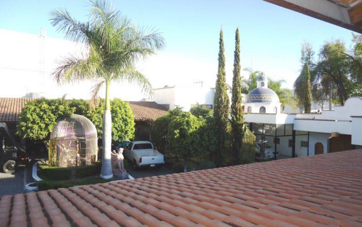 Foto de casa en venta en, los robles, zapopan, jalisco, 1724674 no 15