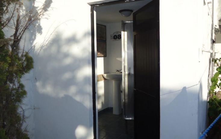 Foto de casa en venta en, los robles, zapopan, jalisco, 1724674 no 26