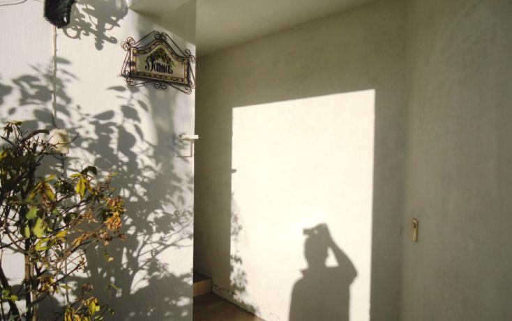 Foto de casa en venta en, los robles, zapopan, jalisco, 1724674 no 27