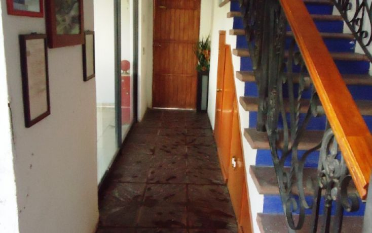 Foto de casa en venta en, los robles, zapopan, jalisco, 1724674 no 28