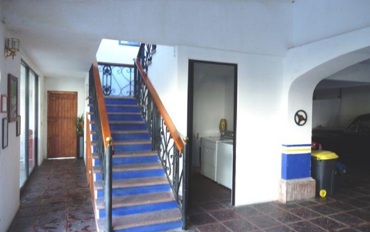 Foto de casa en venta en, los robles, zapopan, jalisco, 1724674 no 29