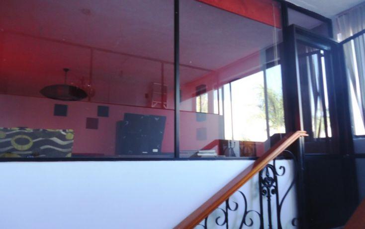 Foto de casa en venta en, los robles, zapopan, jalisco, 1724674 no 30