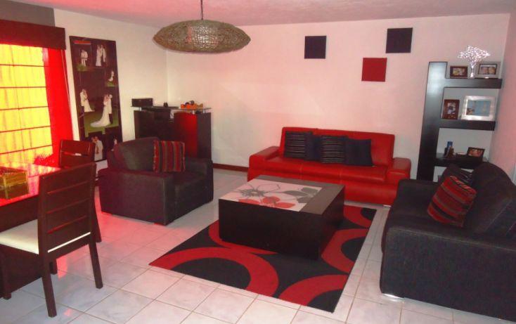 Foto de casa en venta en, los robles, zapopan, jalisco, 1724674 no 31