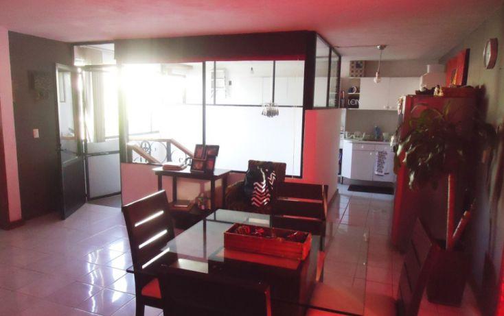 Foto de casa en venta en, los robles, zapopan, jalisco, 1724674 no 32