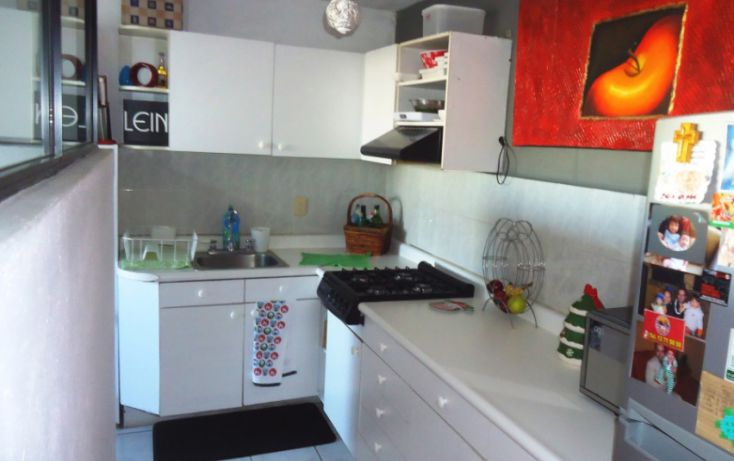Foto de casa en venta en, los robles, zapopan, jalisco, 1724674 no 33