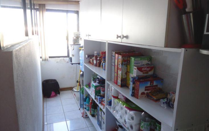 Foto de casa en venta en, los robles, zapopan, jalisco, 1724674 no 34